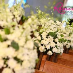 رومانتيك-زهور الزفاف-بيروت-6