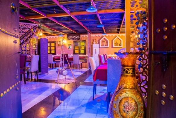 فندق سويت هوم - الفنادق - مدينة الكويت