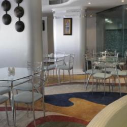فندق سويت هوم-الفنادق-مدينة الكويت-5
