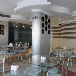 فندق سويت هوم-الفنادق-مدينة الكويت-3