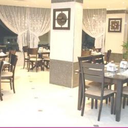 فندق سويت هوم-الفنادق-مدينة الكويت-2