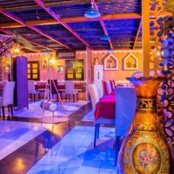 فندق سويت هوم-الفنادق-مدينة الكويت-1
