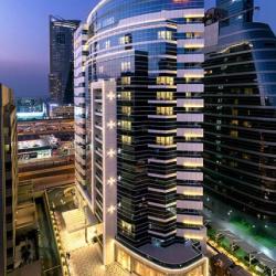 فندق دوست دي 2 كنز-الفنادق-دبي-4