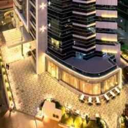 فندق دوست دي 2 كنز-الفنادق-دبي-5