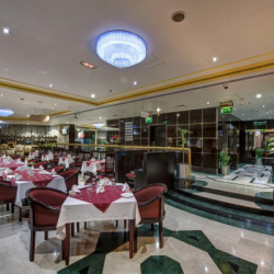 فندق كمفورت ان-الفنادق-دبي-3
