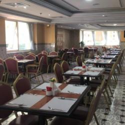 فندق كمفورت ان-الفنادق-دبي-2
