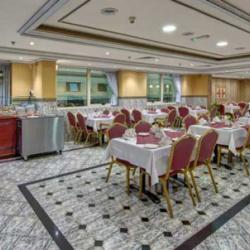 فندق كمفورت ان-الفنادق-دبي-1