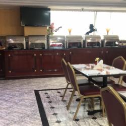 فندق كمفورت ان-الفنادق-دبي-4