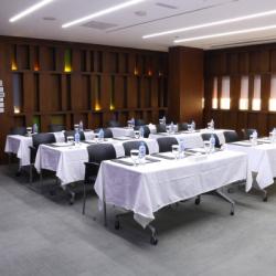فندق هيوز بوتيك-الفنادق-دبي-6