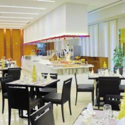 فندق هيوز بوتيك-الفنادق-دبي-2