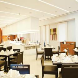فندق هيوز بوتيك-الفنادق-دبي-4