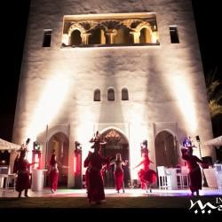 Instants Magiques-Planification de mariage-Marrakech-5