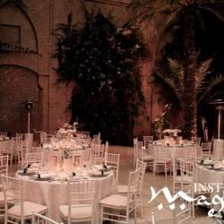 Instants Magiques-Planification de mariage-Marrakech-3