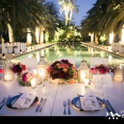 Instants Magiques-Planification de mariage-Marrakech-4