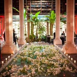 Instants Magiques-Planification de mariage-Marrakech-6