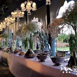 Instants Magiques-Planification de mariage-Marrakech-2