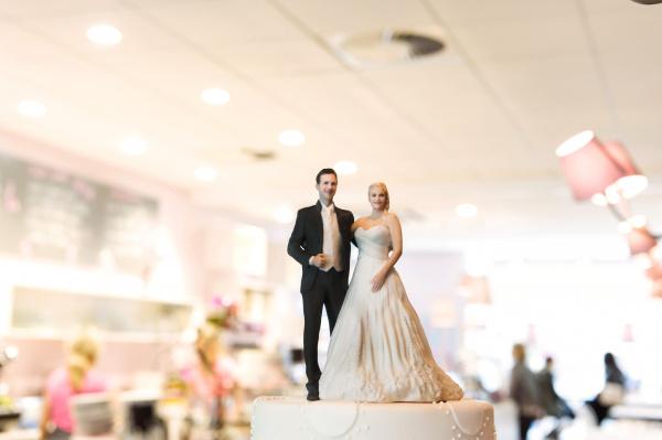 doob Store Berlin - Hochzeitsdekoration - Berlin