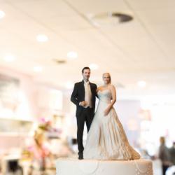 doob Store Berlin-Hochzeitsdekoration-Berlin-1