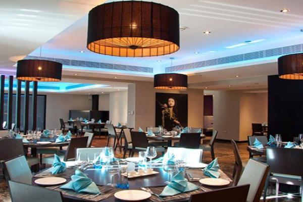 فندق رامي روز - الفنادق - دبي