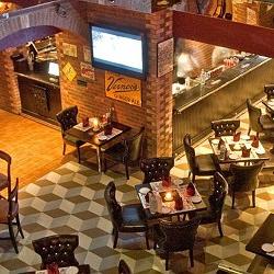 فندق رامي روز-الفنادق-دبي-3