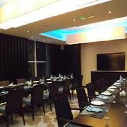 فندق رامي روز-الفنادق-دبي-2