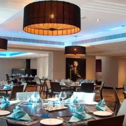 فندق رامي روز-الفنادق-دبي-1