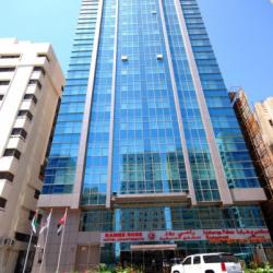 فندق رامي روز-الفنادق-دبي-4