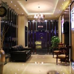 فندق افريكانا-الفنادق-دبي-2