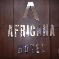 فندق افريكانا-الفنادق-دبي-3