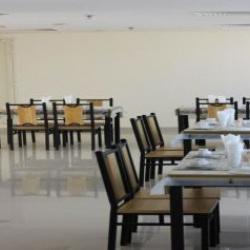 فندق افريكانا-الفنادق-دبي-4