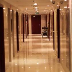فندق افريكانا-الفنادق-دبي-1