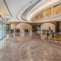 السلام جراند للشقق الفندقية-الفنادق-دبي-5