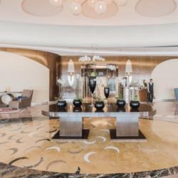 السلام جراند للشقق الفندقية-الفنادق-دبي-6