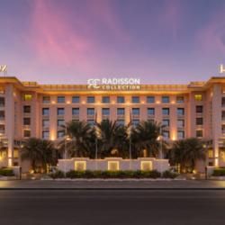 فندق هرمز جراند مسقط-الفنادق-مسقط-1