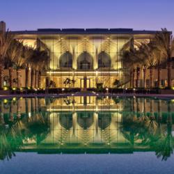 فندق كمبينسكي مسقط-الفنادق-مسقط-4