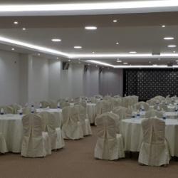 فندق سما-الفنادق-مسقط-3
