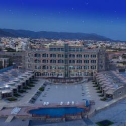 فندق سما-الفنادق-مسقط-1