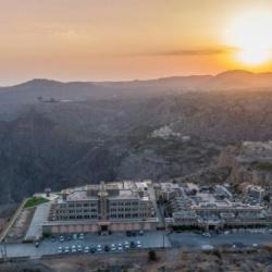 فندق سما-الفنادق-مسقط-2