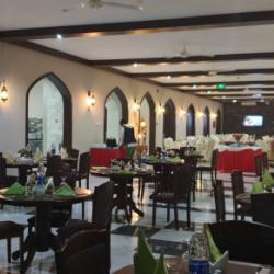 فندق سما-الفنادق-مسقط-5