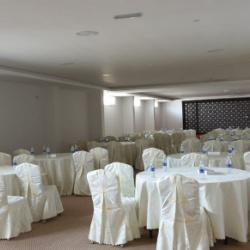فندق سما-الفنادق-مسقط-4
