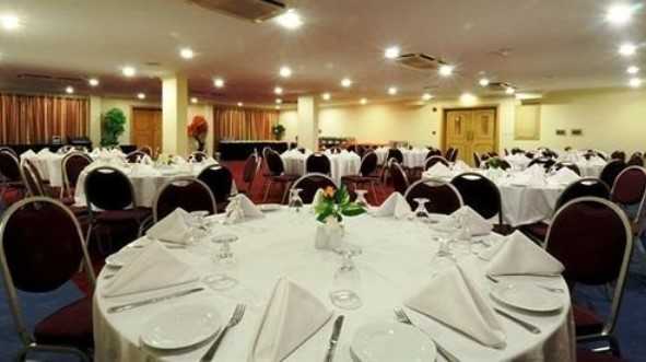 فندق بيت الحافة - الفنادق - مسقط