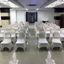فندق بيت الحافة-الفنادق-مسقط-6