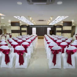 فندق بيت الحافة-الفنادق-مسقط-2