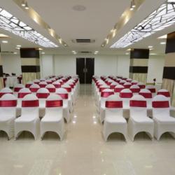 فندق بيت الحافة-الفنادق-مسقط-4