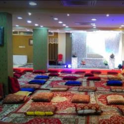 الرواد للشقق الفندقية-الفنادق-مسقط-4