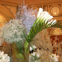 فيرديكا-زهور الزفاف-بيروت-3