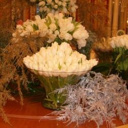 فيرديكا-زهور الزفاف-بيروت-6