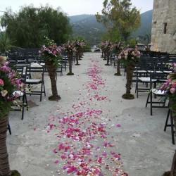 فيرديكا-زهور الزفاف-بيروت-2