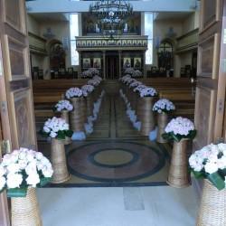 فيرديكا-زهور الزفاف-بيروت-5