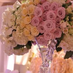 فيرديكا-زهور الزفاف-بيروت-4